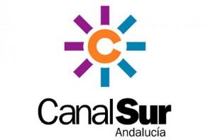 canal sur ispavilia