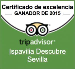 ispavilia tripadvisor
