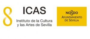 logo_icas_2012