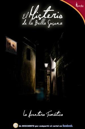 Misterio-Bella-Susona-Sevilla-Visita-Guiada-web