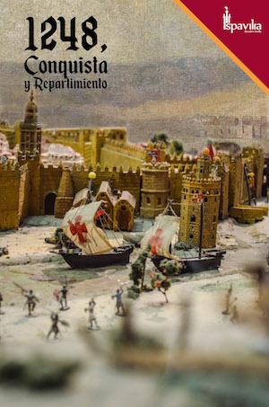 1248 conquista sevilla